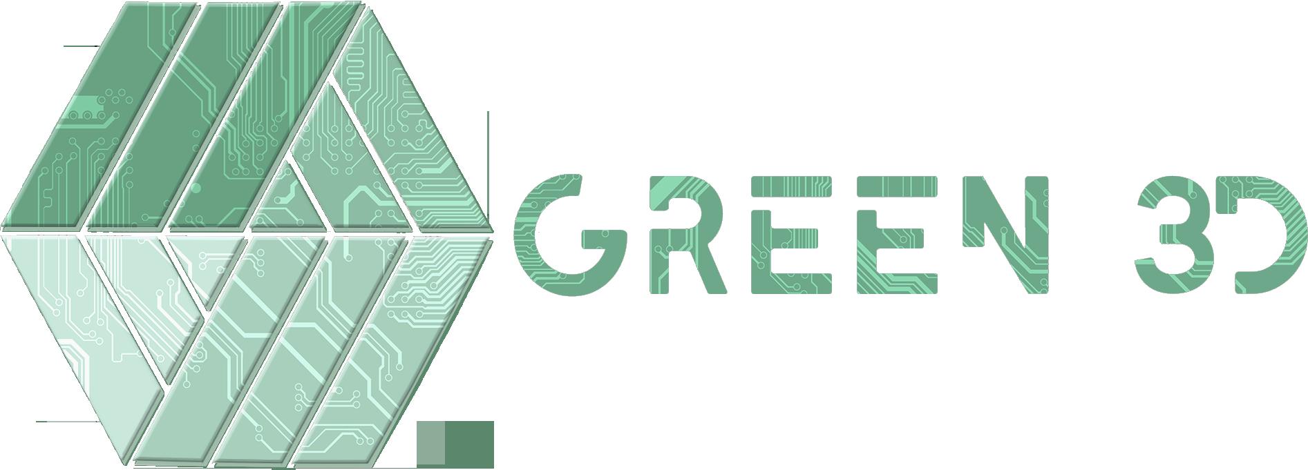 Green3D Kft.